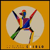 Espiral de Ilusão (Deluxe Edition)