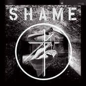 Uniform: Shame