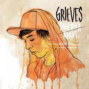 Grieves: Together/Apart