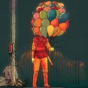 Rêves bizarres (feat. Damso)