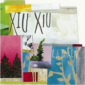 Xiu Xiu: La Foret