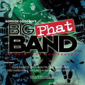 Gordon Goodwin's Big Phat Band: Swingin' for the Fences