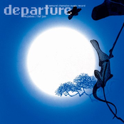 Samurai Champloo Music Record - Departure