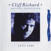 Some People van Cliff Richard