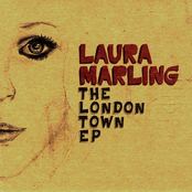The London Town EP