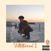 wifisfuneral 2
