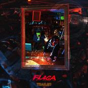 flaga (trailer)