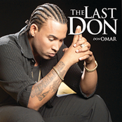 Don Omar: The Last Don