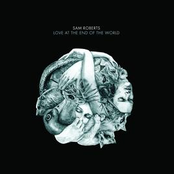 Love At The End of the World (Bonus Track)