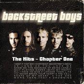 As Long As You Love Me van Backstreet Boys