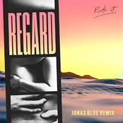 Ride It (Jonas Blue Remix) - Single