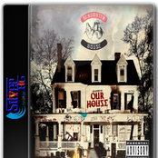 Welcome to Our House (Deluxe Edition)