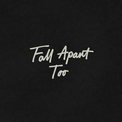 Fall Apart Too (Deepend Remix)