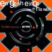 10.000 Destinos (Ao Vivo)