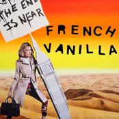 French Vanilla: French Vanilla