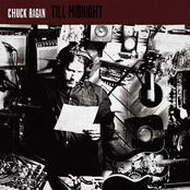 Chuck Ragan: Till Midnight