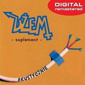 Akustycznie - Suplement