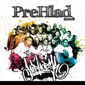 PreHlad 2008