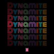 Dynamite (Deluxe)