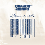 Sticc to the Code