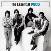 Poco: The Essential Poco