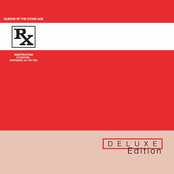 Rated R - Deluxe Edition