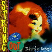 Strung Out: Twisted By Design