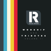 Rock Sound Presents: Worship And Tributes Vol. 2