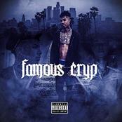 Famous Cryp [Explicit]