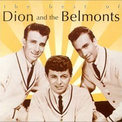 Dion: The Best of Dion & the Belmonts