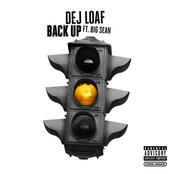 Dej Loaf: Back Up