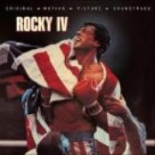 Rocky Soundtrack