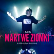 Martwe Ziomki