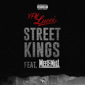 Street Kings (feat. Meek Mill)