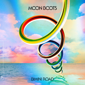 Moon Boots: Bimini Road