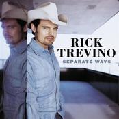 Rick Trevino: Separate Ways