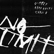 G-Eazy: No Limit