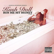 Run Me My Money - Single