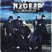 N2deep: The Movement