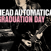 Graduation Day (U.K. 2-Track)