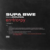 Entropy (feat. Dounia)