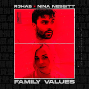 Family Values (with Nina Nesbitt)