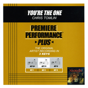 You're The One (Premiere Performance Plus Track)