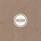 Truslow - EP