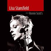 Someday van Lisa Stansfield