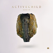 Active Child: Rapor - EP