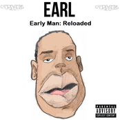 Early Man Reloaded