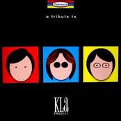 A Tribute To KLa Project
