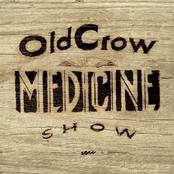 Old Crow Medicine Show: Carry Me Back