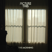 This Morning - Single